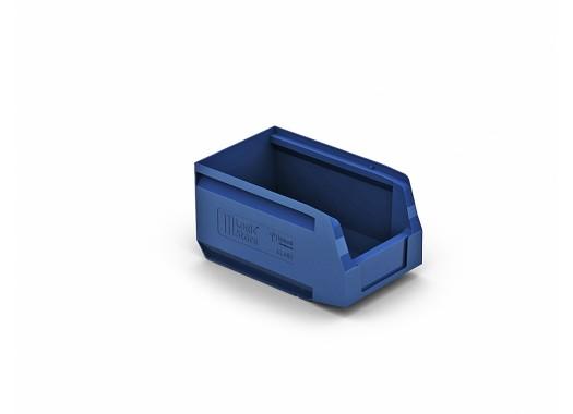 Ящик пластиковый ТС 12.402