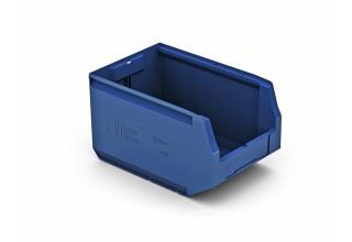 Ящик пластиковый ТС 12.404