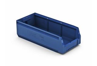 Ящик пластиковый ТС 12.405