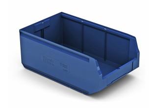 Ящик пластиковый ТС 12.406