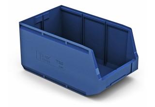 Ящик пластиковый ТС 12.407