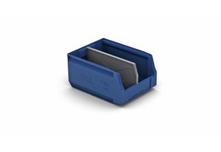 Ящик пластиковый ТС 12.412