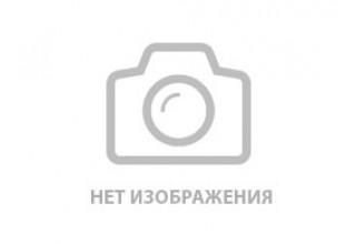 Верстак с Драйвером ВД-1.4